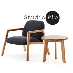 Studio Pip