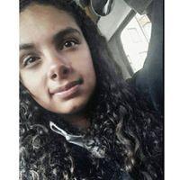 Maria Valeria Londoño Rodriguez