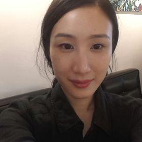 Da-Yeon Kim