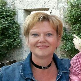Christine Schaffer