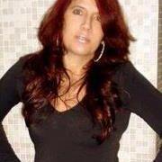 Marcia Frazzoli