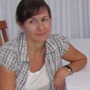 Ulla Hynynen