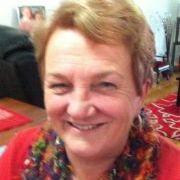 Wendy Bellin
