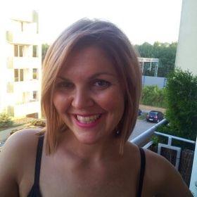 Magda Sad