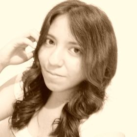 Diana Pineda