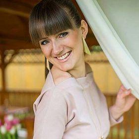 Mária Borov