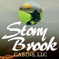 Stony Brook Cabins