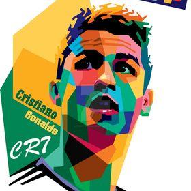 CR7 Design