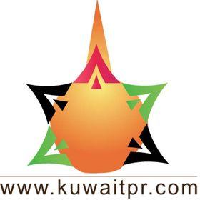 Kuwait PR