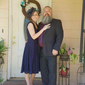 Narrow Way Wife- Jen Clemons