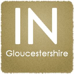 aboutglos Gloucestershire Guide