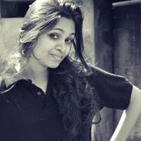 Radhika Km