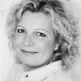 Hanna Kristinsdottir