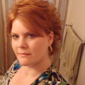 Wendy Turner-Moore