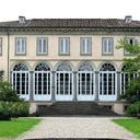 Lucca Villa Florence rent