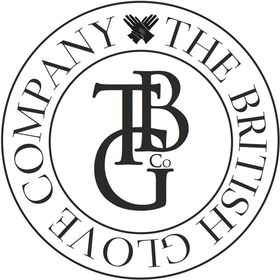 The British Glove company