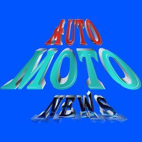 automotonews world