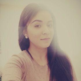 Jennifer Gomez