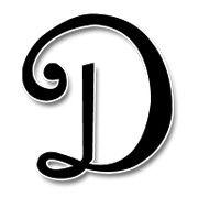 DistilZine