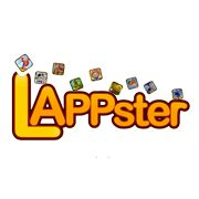 Lappster