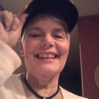 Sherry Sage-harrison
