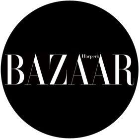 Harper's BAZAAR Japan(ハーパーズ バザー)