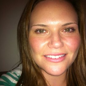 Alisha Proctor
