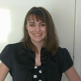 Estelle Coetzee