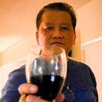 Felix Fojas (felixfojas) - Profile | Pinterest