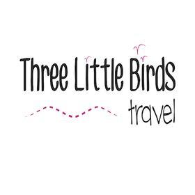 three little birds travel