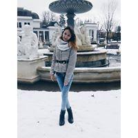Maria Rs