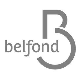 Editions Belfond