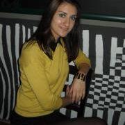 Mihaela Zglavuta