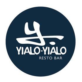 Yialo Yialo Resto Bar
