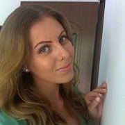 Madalina Petre
