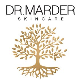 Dr. Marder Skin Care
