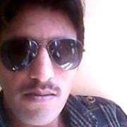 Jat Chandresh