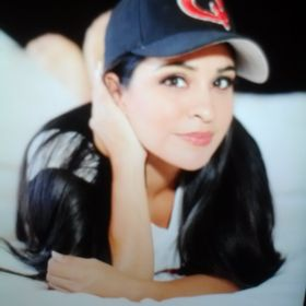 15 Minutes With Stylist And Entrepreneur Melissa Garcia  >> Florentina Valdez Garcia Bloominggarcia On Pinterest