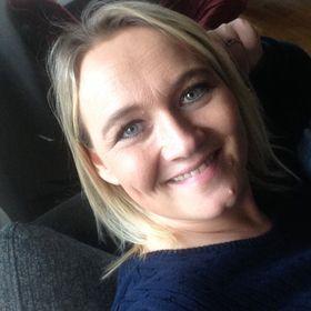 Ingelin Jerstad