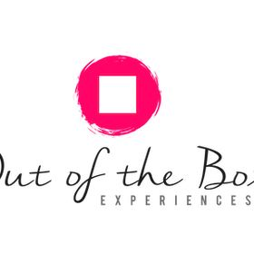 Out of the Box Experiences