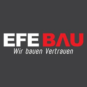 E.F.E. Bau & Handels GmbH