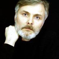 Igor Babenko