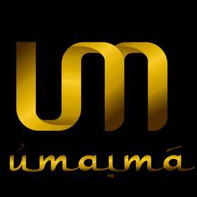 Umaima Motiwala
