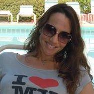 Elisa Pappacena