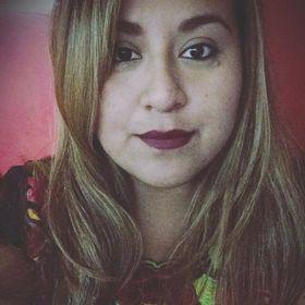 Samantha Glez Herrera