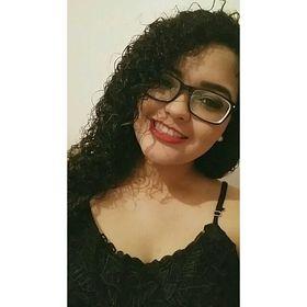 Raphaella Souza