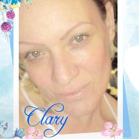 Clarissa C.