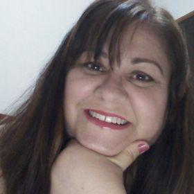 Eleni Gonzales