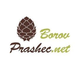 Borovprashec.net