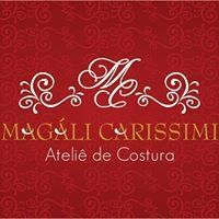 Magáli Carissimi